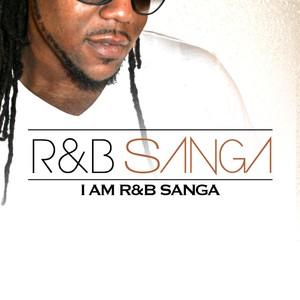 R&b Sanga Ft. DJ Dr. Doom & Aquarius