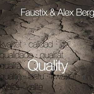 Faustix & Alex Berg