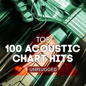 Acoustic Heroes