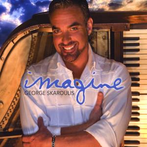 Imagine Albumcover