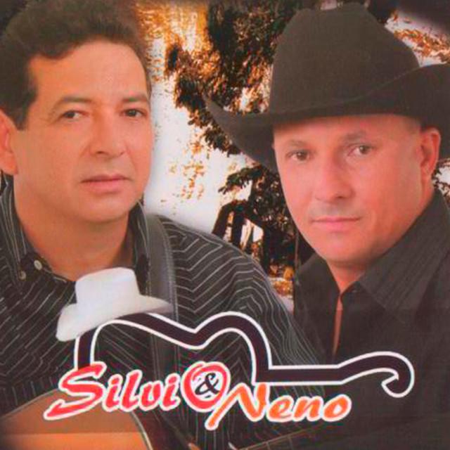 Silvio & Neno