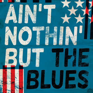 Albert Collins, Robert Cray, Johnny Copeland The Dream cover