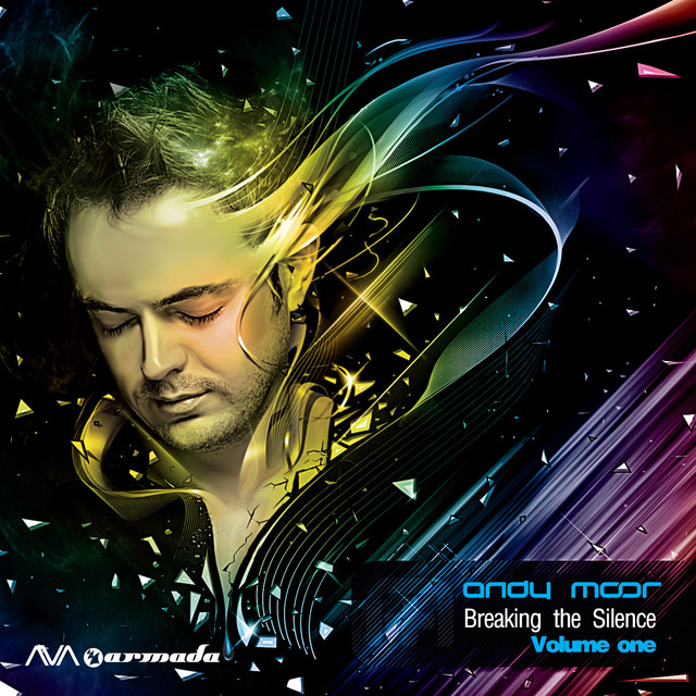 Breaking The Silence, Vol. 1 (Mixed Version)