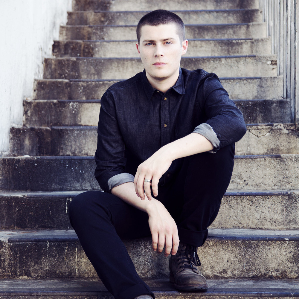 RAC  tickets and 2019 tour dates