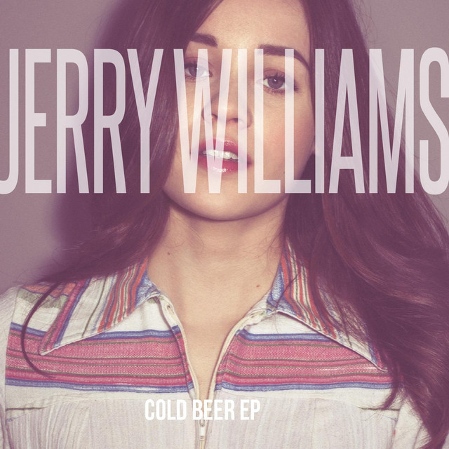 Cold Beer EP