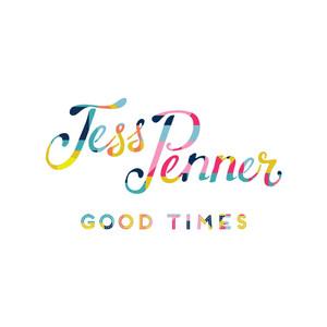 Good Times Albumcover