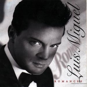 Romances - Luis Miguel