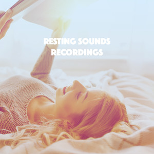 Resting Sounds Recordings Albümü