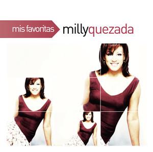 Milly Quezada, Los Vecinos En Tus Manos cover