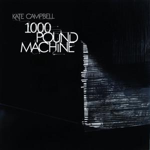 1000 Pound Machine album