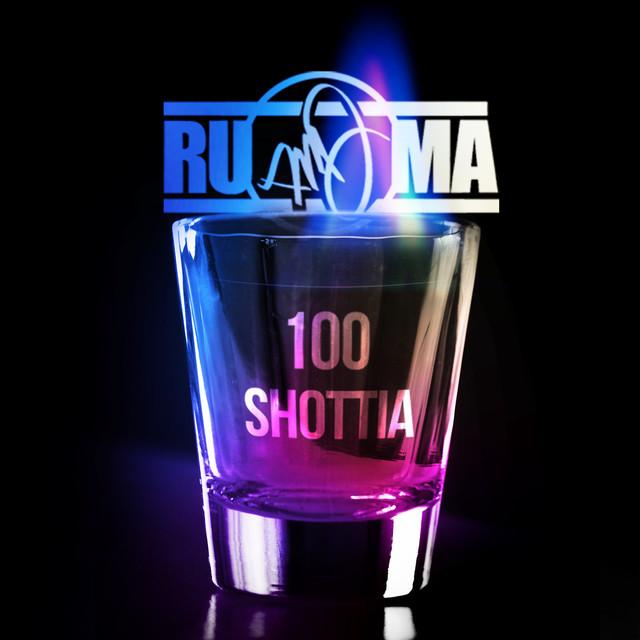 100 shottia