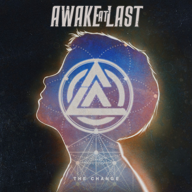Play Later New Release: The Change by Awake At Last