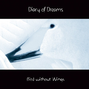 Bird Without Wings album