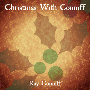 Christmas With Conniff album
