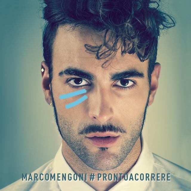 #PRONTOACORRERE (Spanish Version)