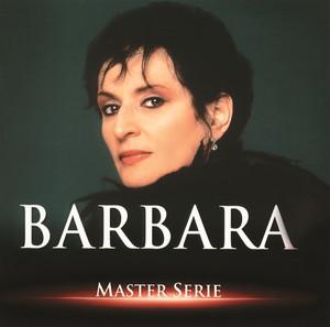 Master Serie Vol 3 - Barbara