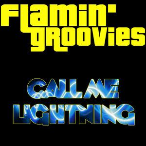 Call Me Lightning