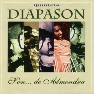 Quinteto Diapasón