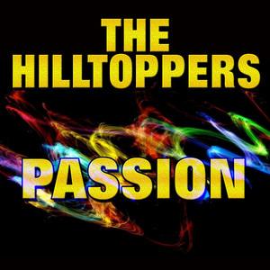 Passion album