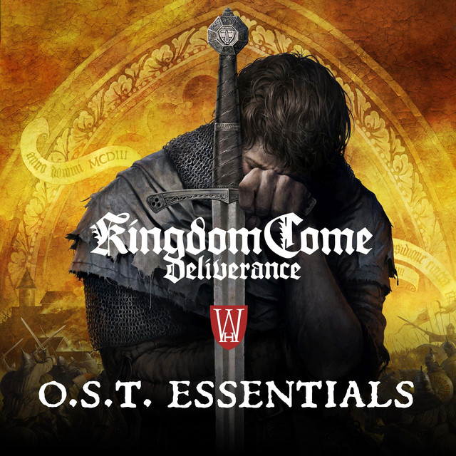 Kingdom Come: Deliverance (Original Soundtrack Essentials)