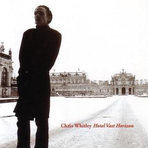 Hotel Vast Horizon album