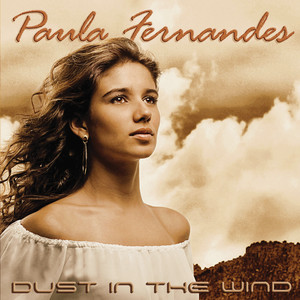 Dust in the Wind album