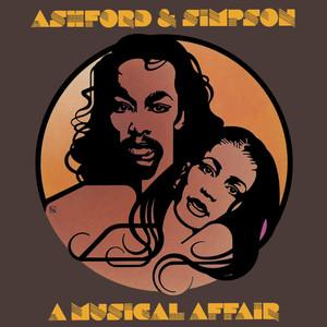 A Musical Affair (Expanded Version) album
