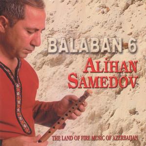 Balaban, Vol. 6
