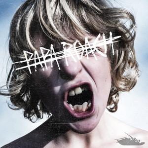 Crooked Teeth (Deluxe) album