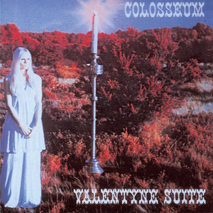 Valentyne Suite album