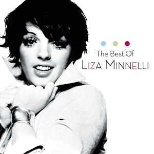 The Best Of Liza Minnelli Albümü