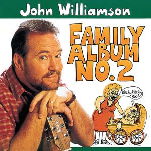 Family Album No.2 album
