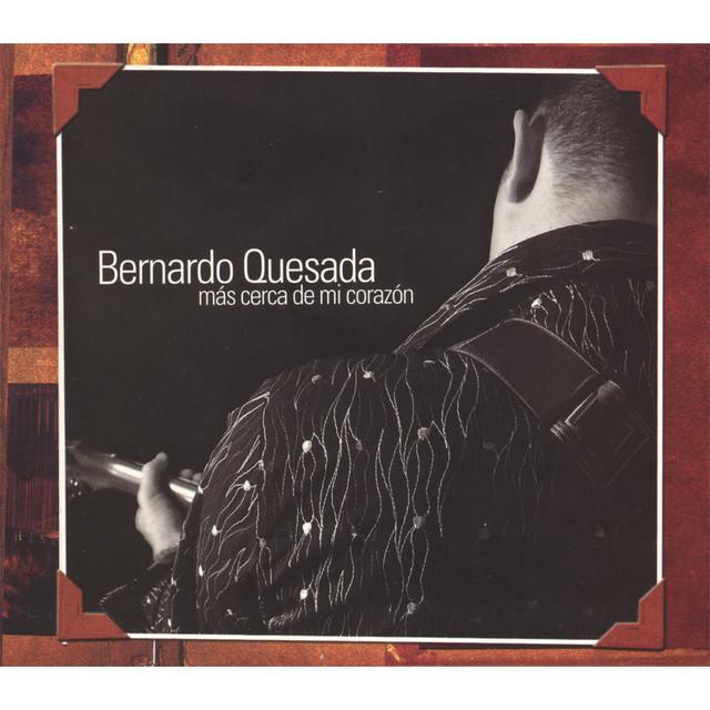 Bernardo Quesada