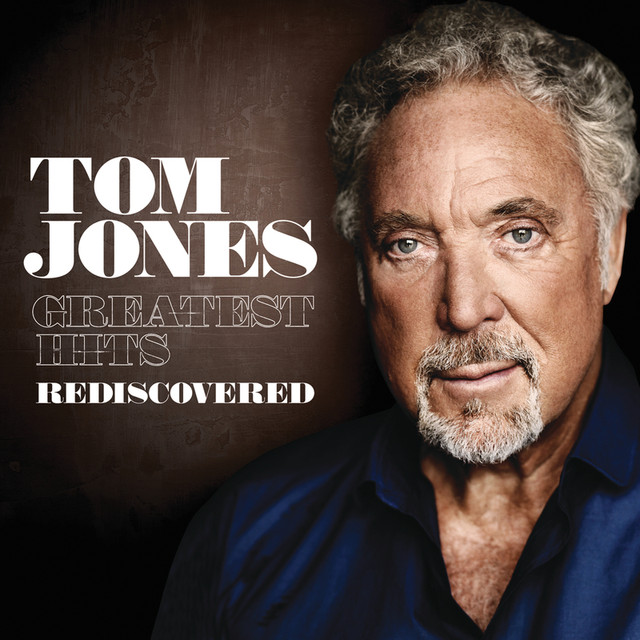 Baby it's cold outside, a song by tom jones, cerys matthews on spotify.