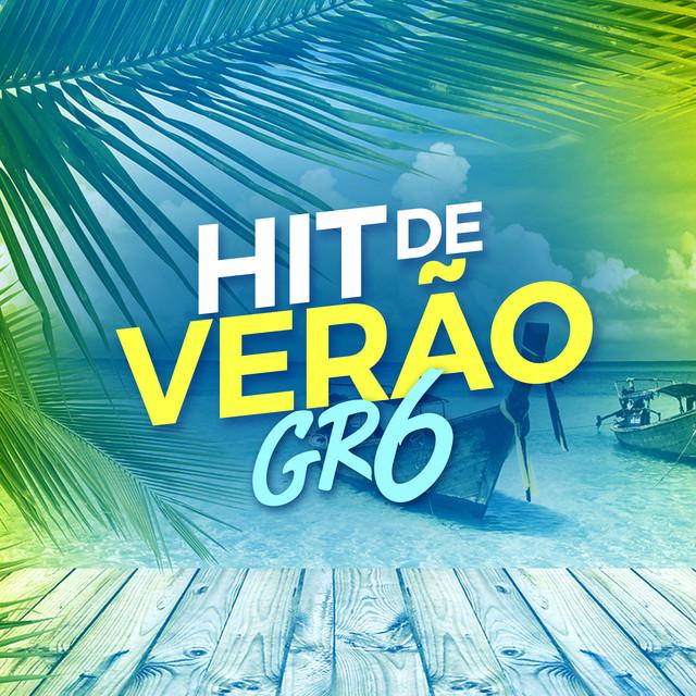 Hit de Verão Gr6