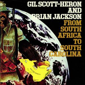 From South Africa to South Carolina album