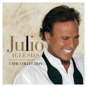 Julio Iglesias - 1s album