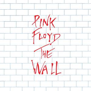 The Wall (Remastered) Albümü