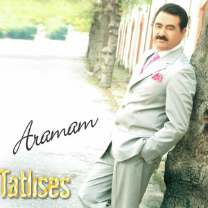 Aramam album