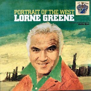 Portraits of the West album