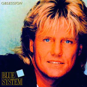 Obsession album