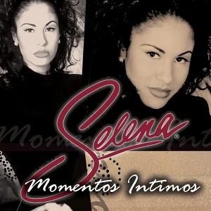 Momentos Intimos Albumcover