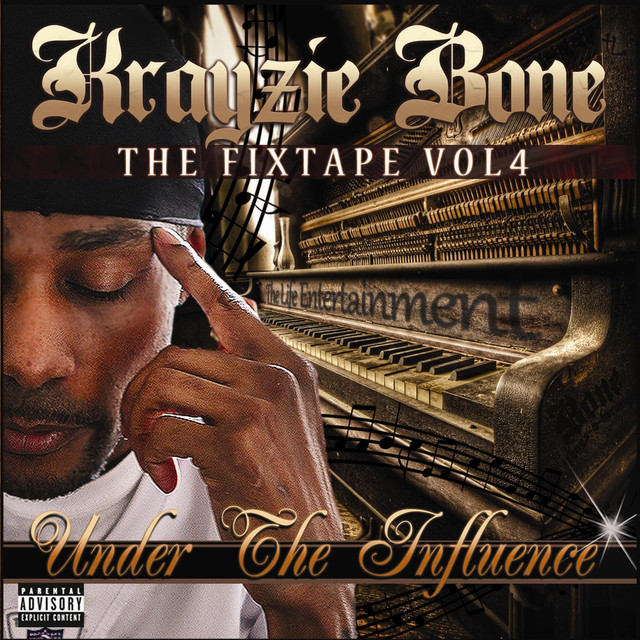 from Cristiano krayzie bone i dont give a fuck