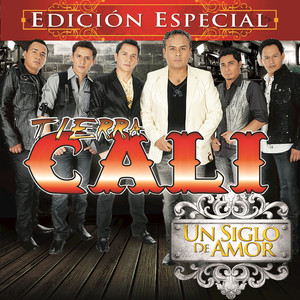 Un Siglo De Amor (Edición Especial) album
