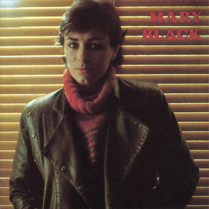 Mary Black album