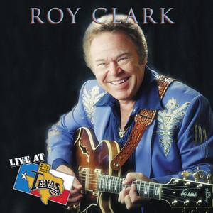 Live at Billy Bob's Texas album