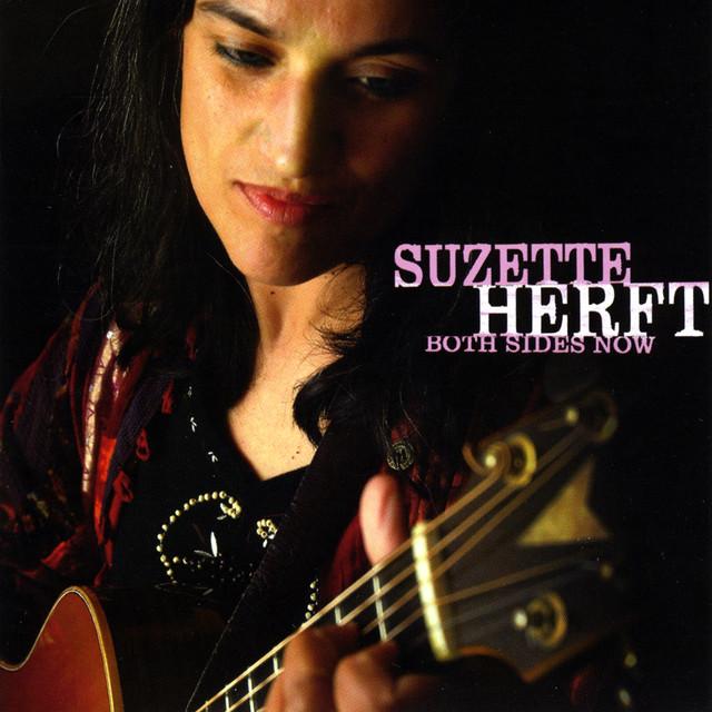 Suzette Herft