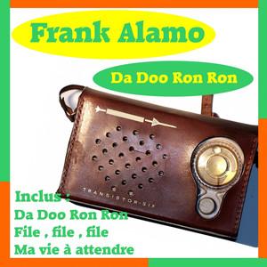 Da Doo Ron Ron album