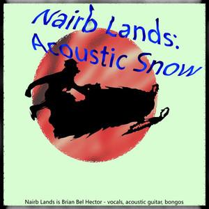 Nairb Lands