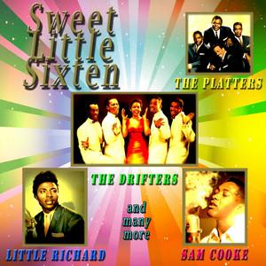 Sweet Little Sixteen album